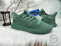 Мужские кроссовки Adidas Tubular Shadow (41.5 размер)  сток/бу