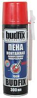 Budfix 706 М Пена монтажная многоцелевая 300 мл