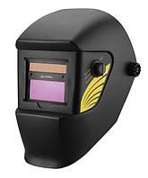 X-Treme WH-3100 Сварочная маска Хамелеон