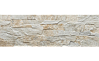 Камень Арагон десерт 450х150х9 CERRAD Плитка фасадная