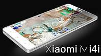 Специальная версия Xiaomi Mi 4i скоро станет доступна и в Украине