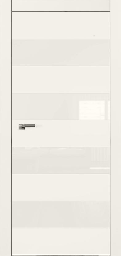 Двери А5 Полотно, крашенные, серия Art Vision