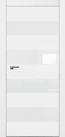 Двери А5 Полотно, крашенные, серия Art Vision, фото 2