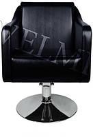 Кресло клиента VM832, фото 1