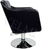 Парикмахерское кресло TOM, фото 2