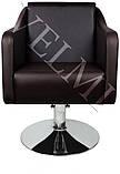 Парикмахерское кресло TOM, фото 3