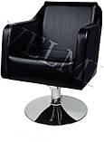 Парикмахерское кресло TOM, фото 4