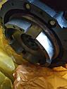 Дизельный двигатель ДТЗ QC495T50 (45,0 л.с.,, электростартер, 4 цилиндра), фото 2