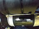 Дизельный двигатель ДТЗ QC495T50 (45,0 л.с.,, электростартер, 4 цилиндра), фото 8