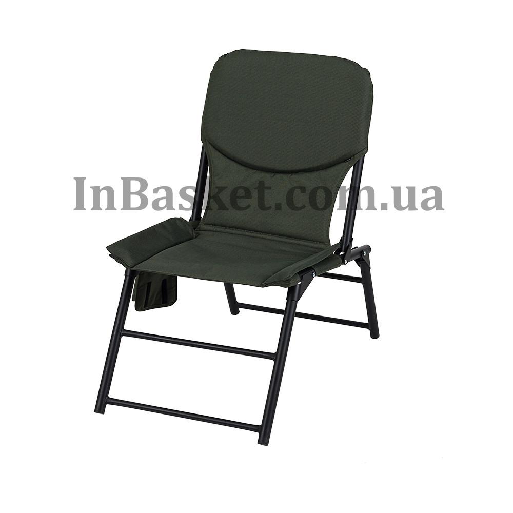 """Складное кресло """"Титан"""""""
