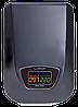 Стабилизатор Luxeon EWR-5000