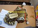 Насос топливный Москвич 412, Иж 427, 434, фото 2