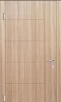 """Входная дверь """"Портала"""" (серия Стандарт) ― модель Аризона, фото 1"""