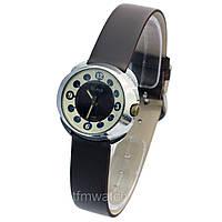 Слава советские женские часы