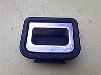 Ручка пола багажника ауди а6 с5 audi a6 c5 4B9887183, фото 1