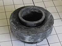 Подушка радиатора нижняя   Чери Амулет А15 / Chery Amulet A15 A15-1301313