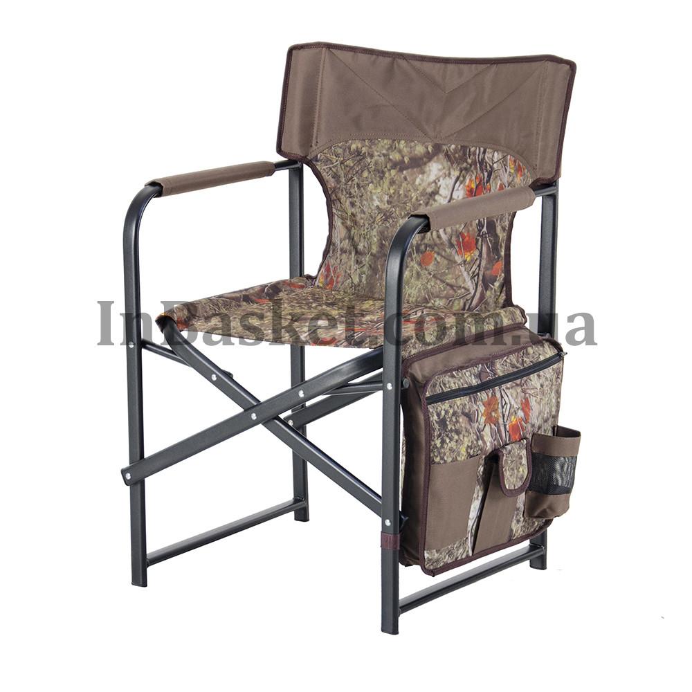 """Складное кресло """"Гетьман"""""""