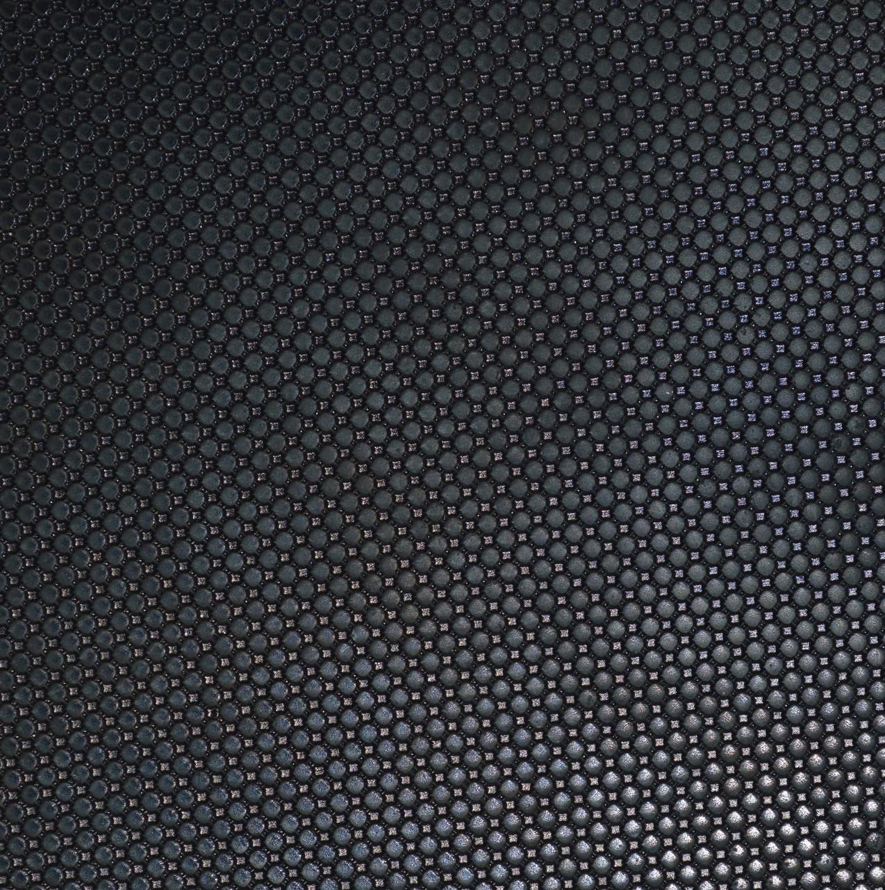 """Набоечная резина башмачник """"Соты"""" 350ммх350мм,  7мм, износостойкий каучук"""