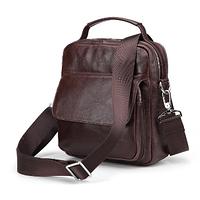 22657a60961f Мужская кожаная сумка в Украине. Сравнить цены, купить ...