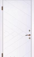 """Входная дверь """"Портала"""" (серия Комфорт) ― модель Фаро, фото 1"""
