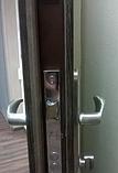 """Входная дверь """"Портала"""" (серия Комфорт) ― модель Фаро, фото 2"""