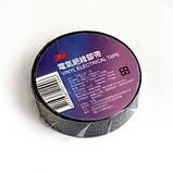 Изолента 3м профессиональная мягкая оригинал, фото 7