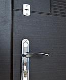 """Входная дверь """"Портала"""" (серия Комфорт) ― модель Фаро, фото 3"""