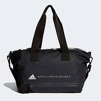 Женская спортивная сумка Adidas Small Studio Bag