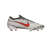 bd483771 Nike FG в Украине. Сравнить цены, купить потребительские товары на ...