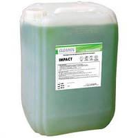 Cleanol Impact Концентрированный шампунь для мойки 20 л