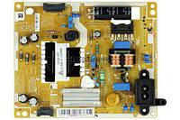 Плата Блок питания BN44-00695A SAMSUNG UE28J4100AK