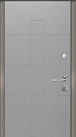 """Входная дверь """"Портала"""" (серия Комфорт) ― модель Линкольн, фото 1"""