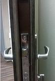 """Входная дверь """"Портала"""" (серия Комфорт) ― модель Орион-Нова, фото 2"""