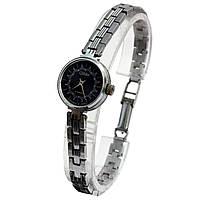 Женские часы Слава на браслете