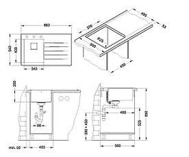 Кухонная мойка Alveus CRYSTALIX 10L (стекло белое) (с доставкой), фото 3