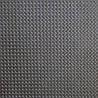 """Набоечная резина башмачник """"КОСИЧКА"""", 350ммх350мм, 7мм, износостойкий каучук, фото 2"""