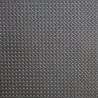 """Набоечная резина башмачник """"КОСИЧКА"""", 350ммх350мм, 7мм, износостойкий каучук"""