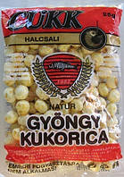 Воздушная кукуруза CUKK Pop-corn