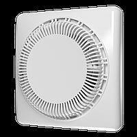 DISC 4 Вентилятор осевой вытяжной D 100 мм