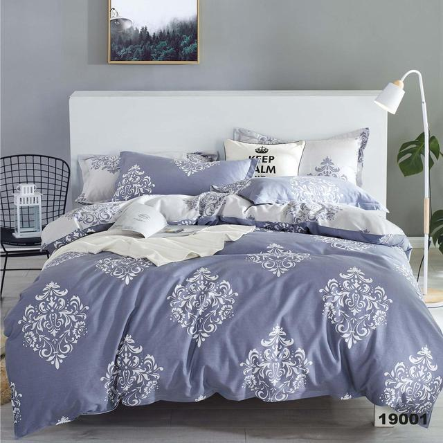 Текстиль для будинку