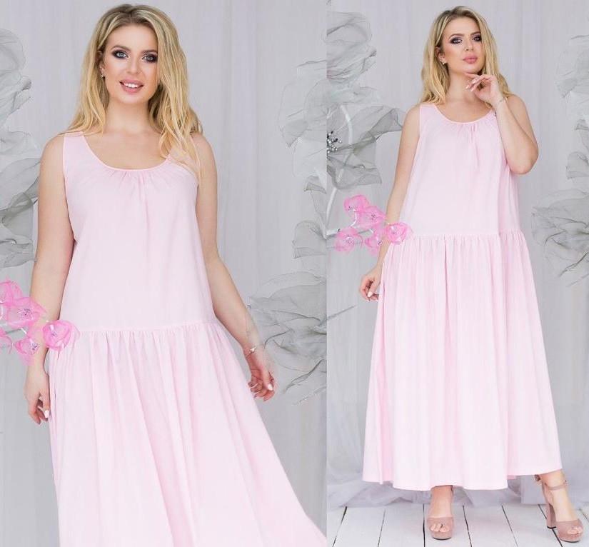 Платье AY-3782
