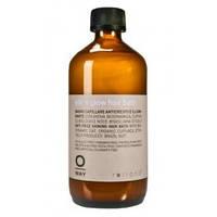 Rolland OWAY Silk'N'Glow Hair Bath Шампунь для непослушных волос с анти-фриз эффектом,950 мл.