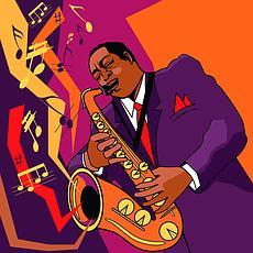 Jazz (джаз)