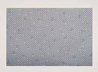 Цветная ткань Sprinter потолок, автоткань шир. 1.8 м