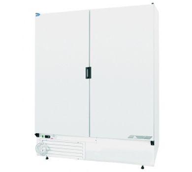Холодильный шкаф Cold BOSTON S 1200
