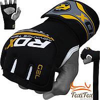 Бинты-перчатки RDX GEL