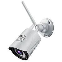 Уличная wi-fi IP камера Wanscam K22 1080p 2mp