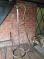 Підставка для шашлика, фото 1