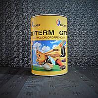Клей(наирит) BOTERM GTA 0,8kg/1L