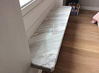 Мраморные подоконники, фото 1